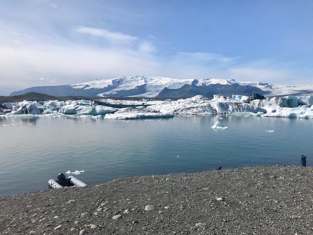 iceglacier - Jökulsárlón 2.JPG