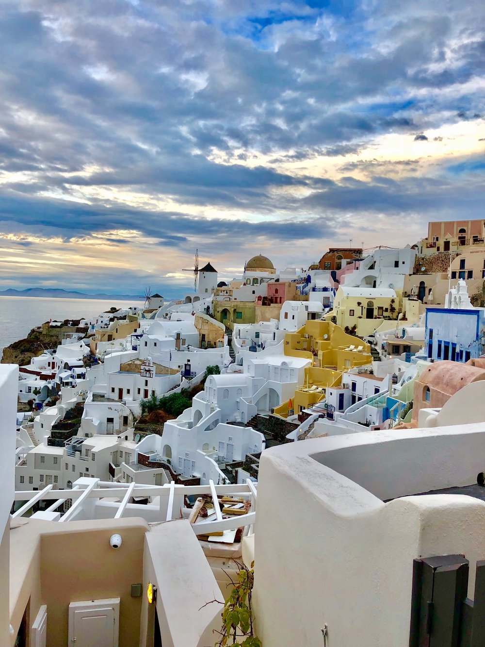 City of Oia.JPG