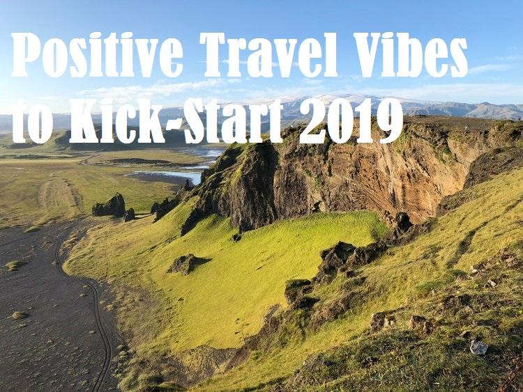 Travel Inspiration- Guest Blog