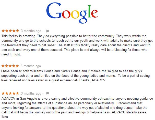 google reviews 2.jpg
