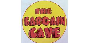 bargain cave.jpg