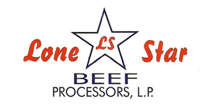 lone start beef.jpg