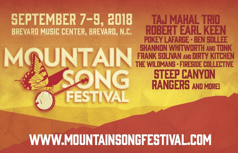 Mountain Song 2018 Merlefest Ad copy.jpg