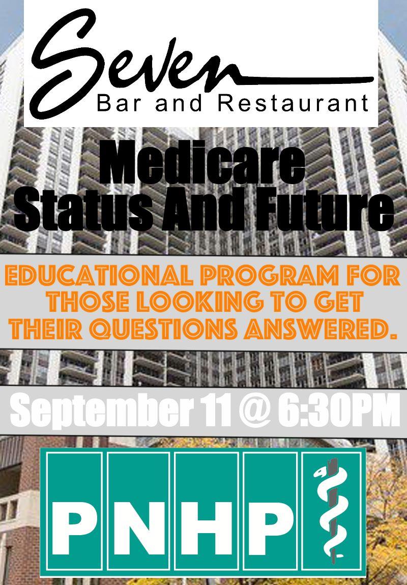 Medicade Meeting.jpg