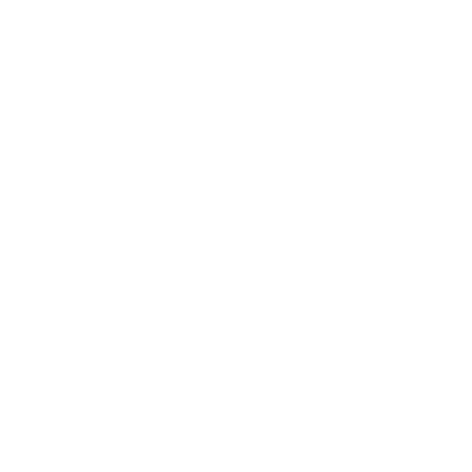 The Sherpa Group Two