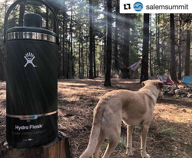 Summer ain't over! Get one of these awesome 128oz Oasis Hydro Flask's for camping ⛺️ road trippin 🚐 the beach 🏖 or wherever! #hydroflask #liverefreshed . . . . . #Repost @salemsummit with @get_repost ・・・ Stay cool and hydrated with the @hydroflask Oasis. #liverefreshed ... #salemsummit #makesalemawesome #shoplocal #weekendwarrior #getoutside #oregon #pnwisbest #pnwonderland #upperleftusa #customerappreciation #livesimply #pacificnorthbest #salem #getoutside #getoutstayout #camping #salemoregon #oregon #backpacking #backpack