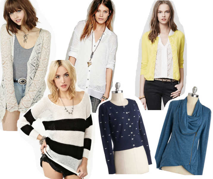 Sweaters-071713B