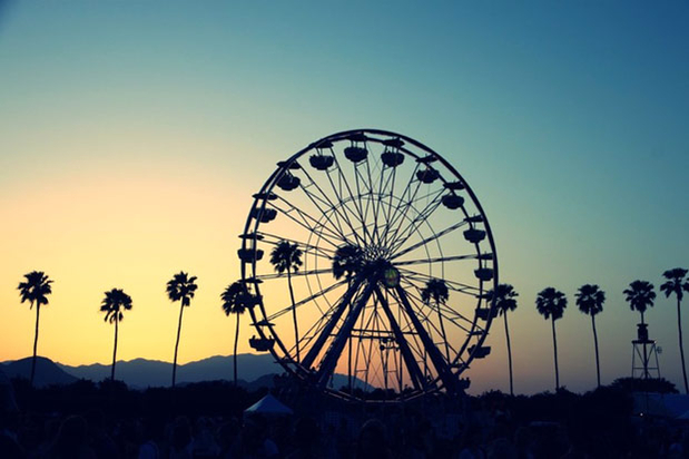 coachella-sunset.jpg