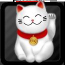 luckycat_tn