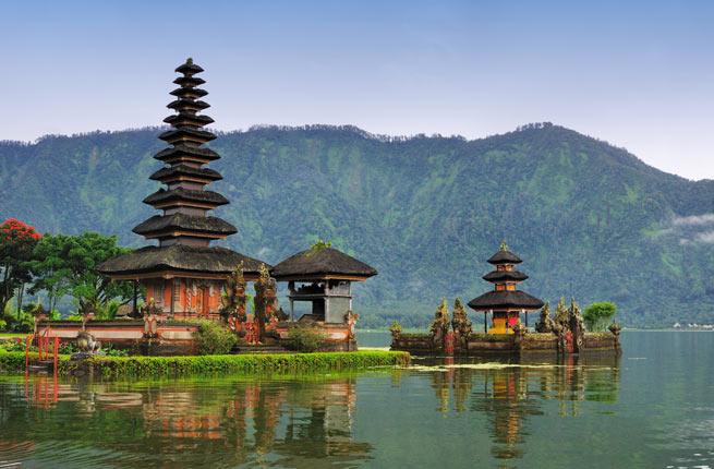 3-bali-indonesia