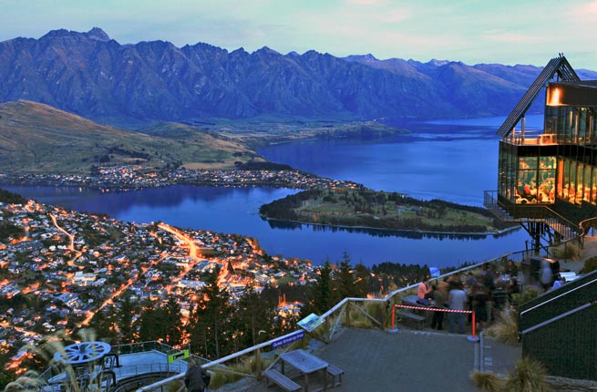 8-queenstown-new-zealand