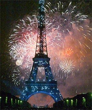bastille-day-fireworks.jpg