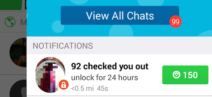 who_checked_you_out_on_skout