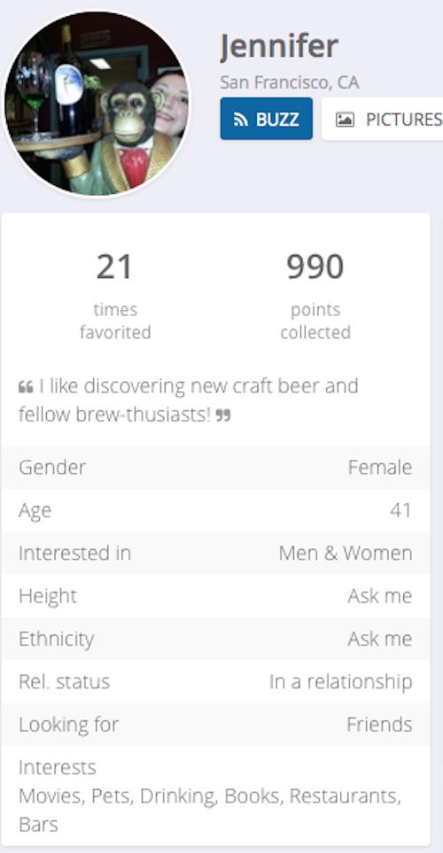 Skout_Profile