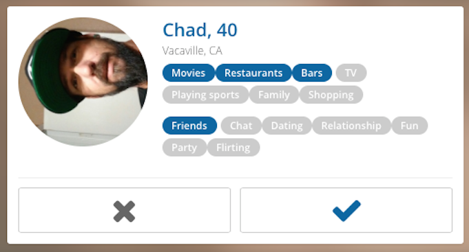 chad_Interested