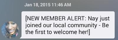 Skout_Notifications_New_Member_Alert.png