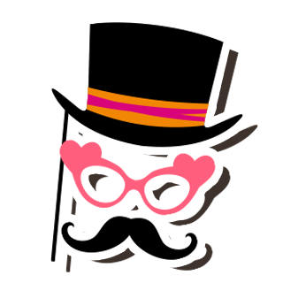 mask1.png