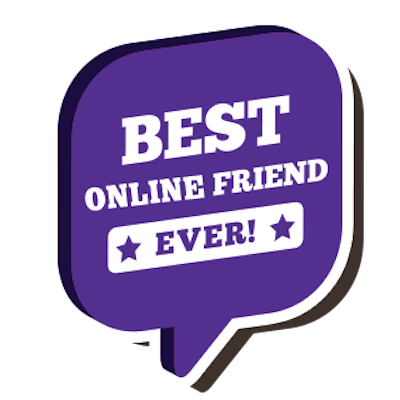 skout_badge_best_online_friend_purple-copy.png