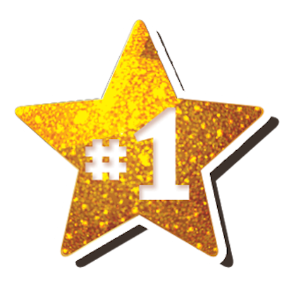 skout_badge_gold_star-copy.png