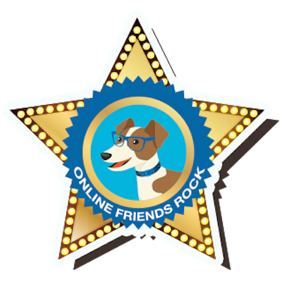 skout_badge_skoutie_dog_online_friend_badge-copy.png