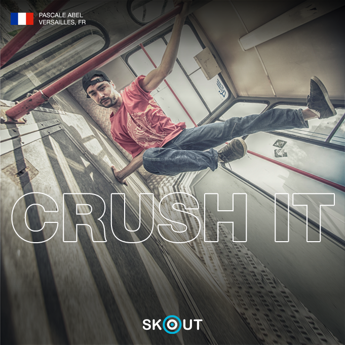 SKOUTSTAR_crushit