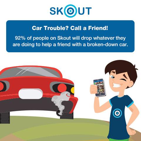 car_problems_480x480.jpg