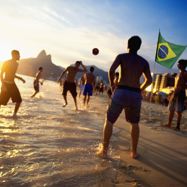 612x612_brazil_4flag