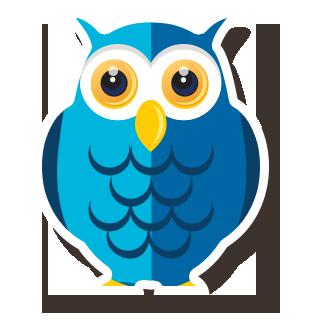 skout_app_Owl
