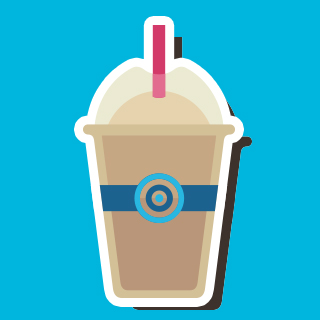 skout_gift_Frappe_coffee_day