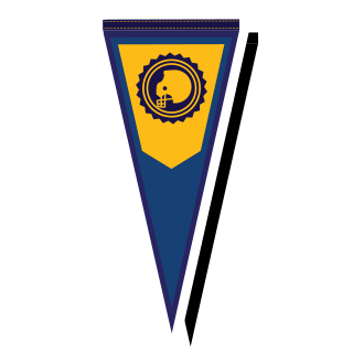 skout_pennants_gift_Blue-and-Yellow.png