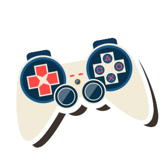 Find the free Controller in the Digital category in the Skout Gift Store.