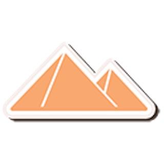 skout_pyramids_gift_320.jpg