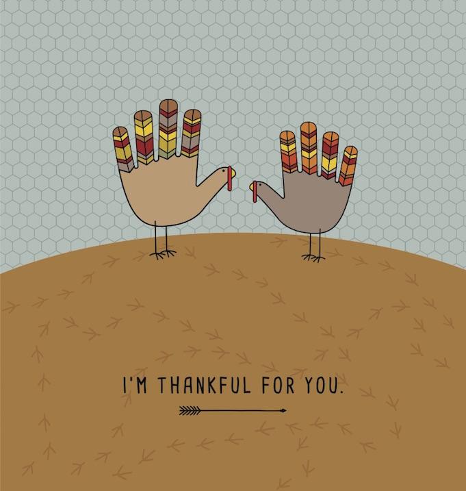 skout_thankful.jpg