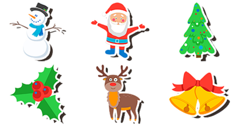 holidayfacebook_skout