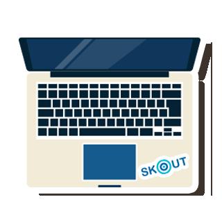 skout_Laptop.png