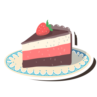 skout_gift_Cake.png