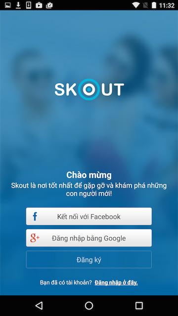 AndroidVietnamesLogin.png
