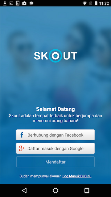 AndroidMalayLogin.png