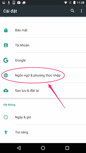 AndroidVietnamese1.png