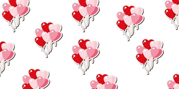 heartsballoonsblog_skout.png