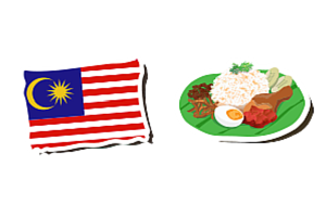 malaysiangifts_skoutpng.png