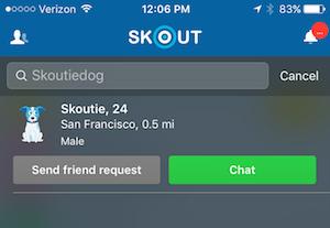 skoutidfriend.png
