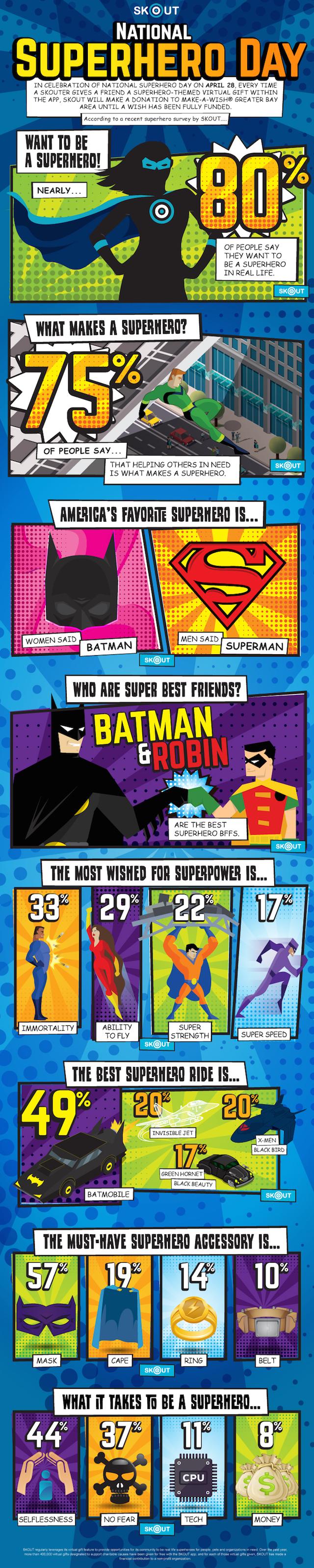 Superhero_Graphic_v1b-1.jpg