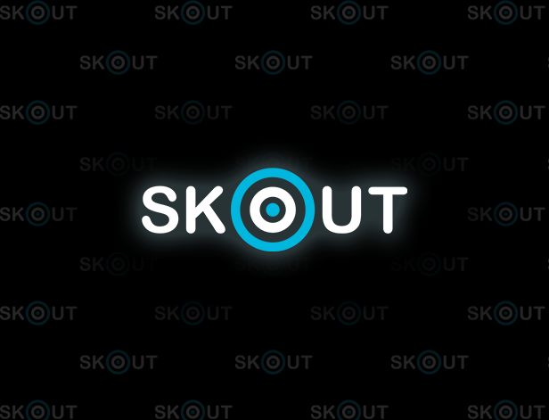 Request] Is there a way to hack skout app by iGameGuardian - Hack
