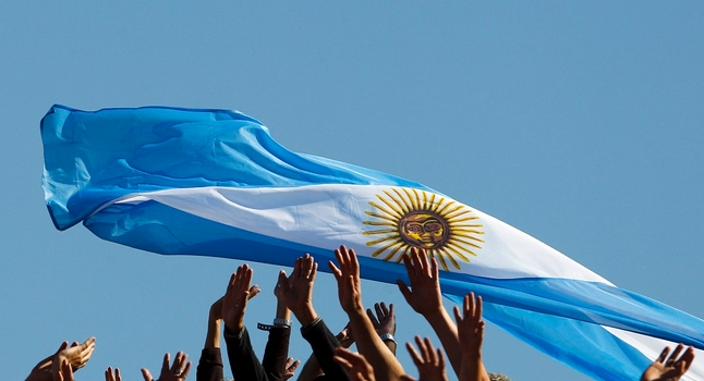 argentina-featured.jpg