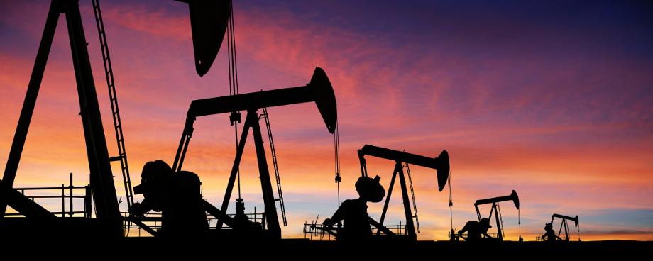 oilwellinvestment920.jpg