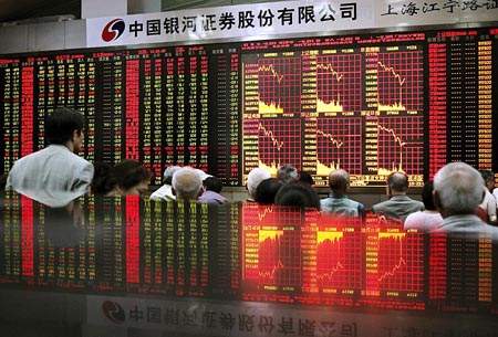 1-16-2013-shanghai-stock-exchange.jpg