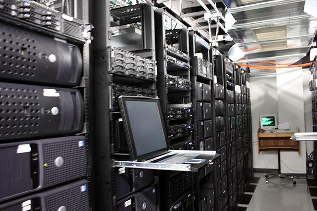 20090611_database_center_33.jpg