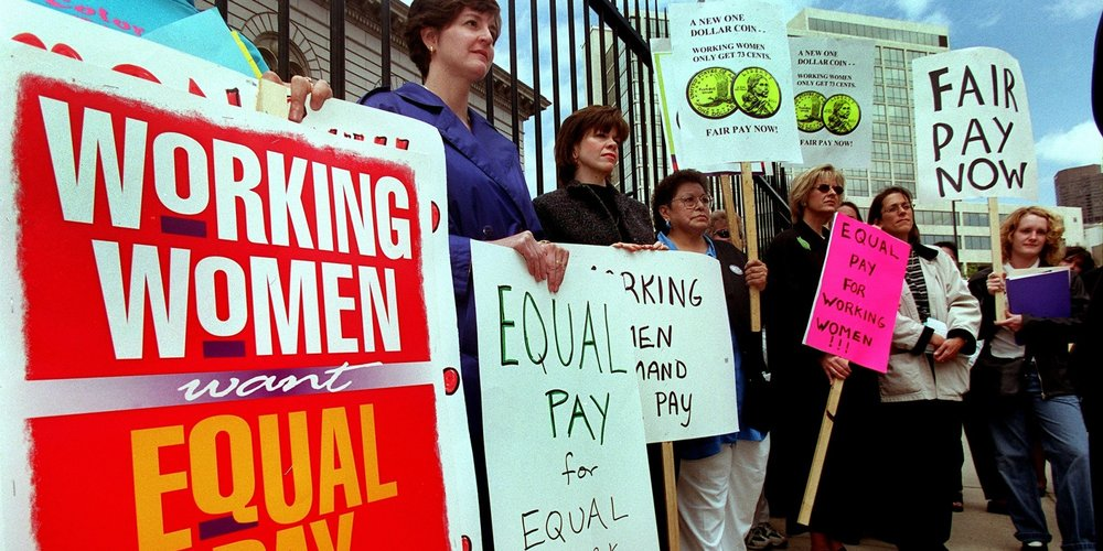 o-gender-pay-gap-facebook.jpg
