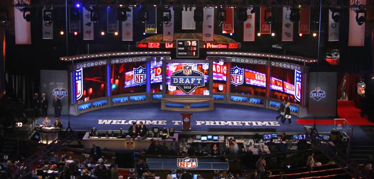 042313-NFL-Draft-Stage-DG-PI_20130423141057135_730_350